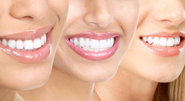 Zahnarzt notdienst bottrop